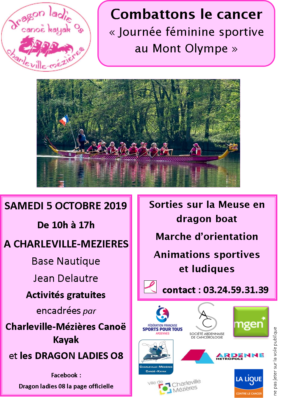 Image affiche or 1