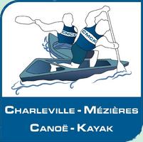 Logo club 200