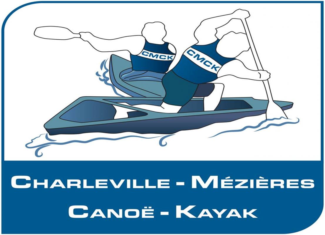 Logo cmck 2016