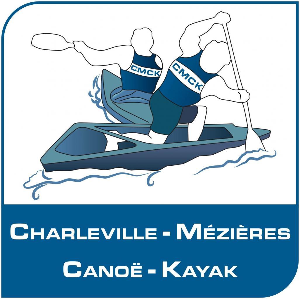 Charleville-Mézières Canoë-Kayak